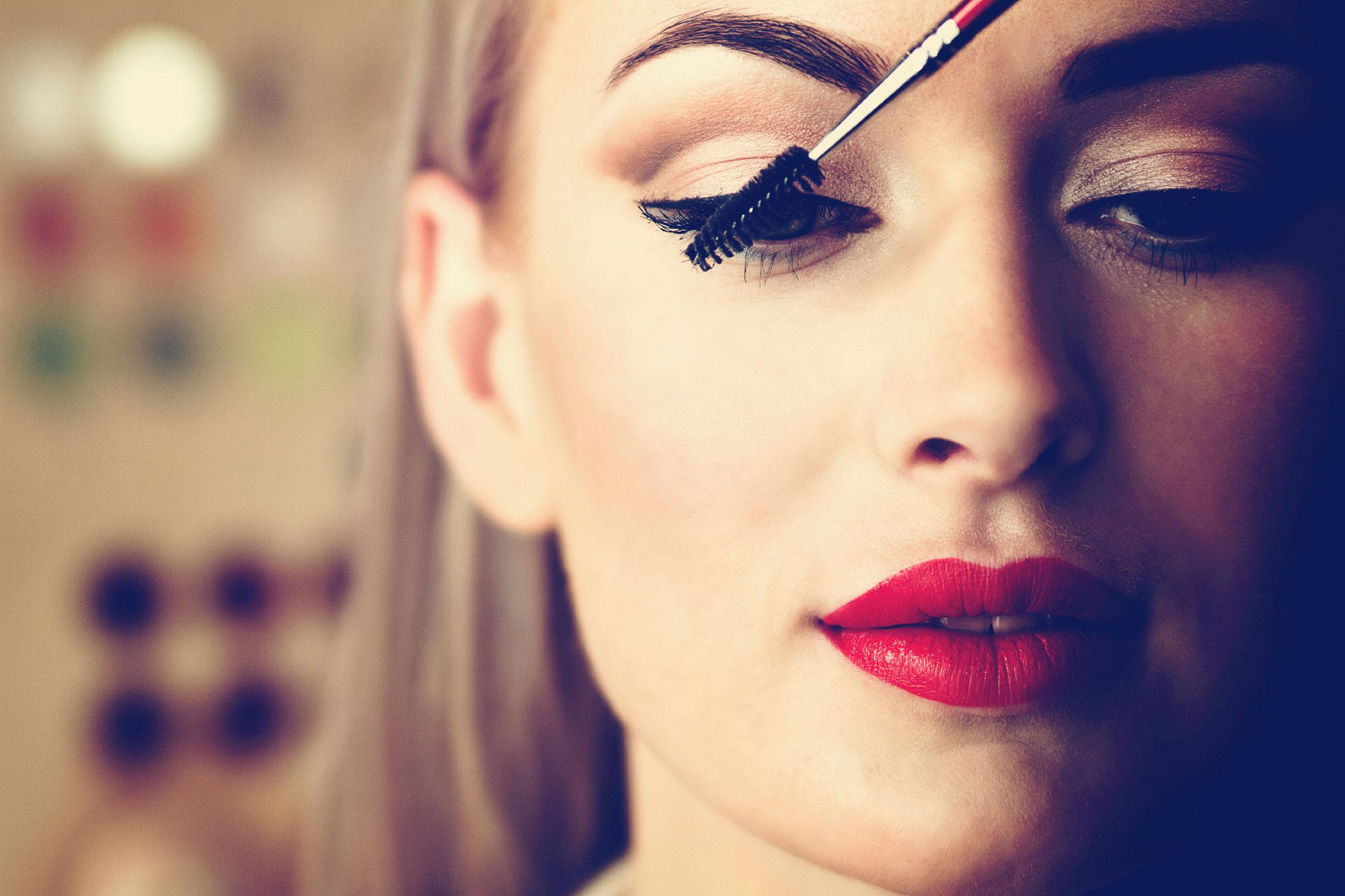 Sasa Beauty u0026 Brow u2013 Professional Makeup Artist